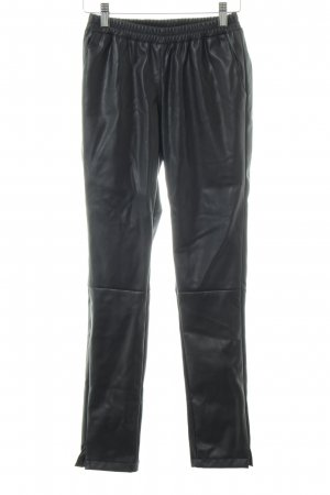Nakd Jeggings schwarz Casual-Look