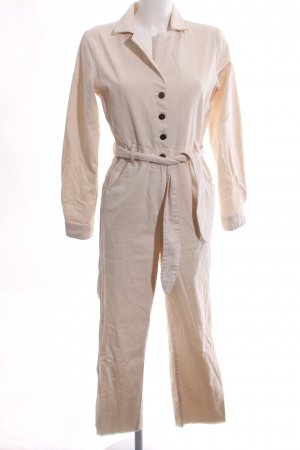 Nakd Jumpsuit room casual uitstraling