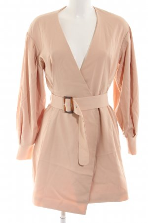 Nakd Long-Blazer nude Business-Look