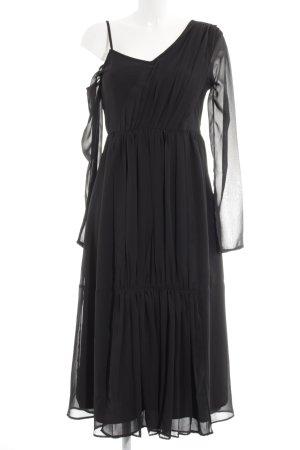 Nakd Kleider günstig kaufen | Second Hand | Mädchenflohmarkt