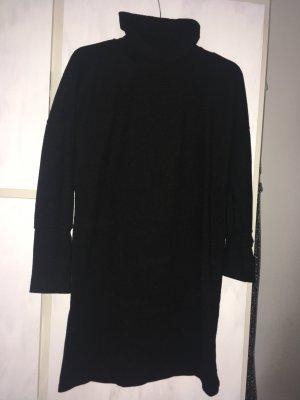 NAKD Rollkragen pulloverkleid