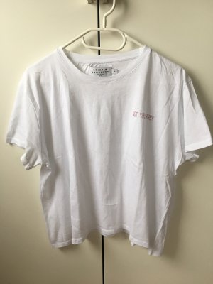 Nakd T-Shirt