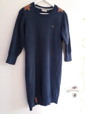 Naketano Long Sweater multicolored