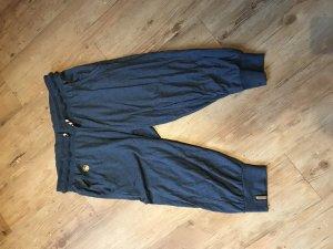 Naketano 3/4 Length Trousers multicolored