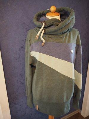 Naketano Kapuzensweatshirts