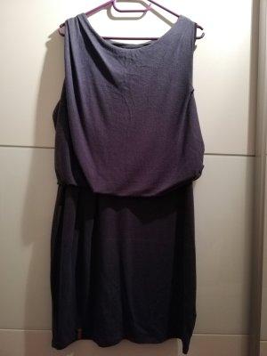 Naketano Kleid