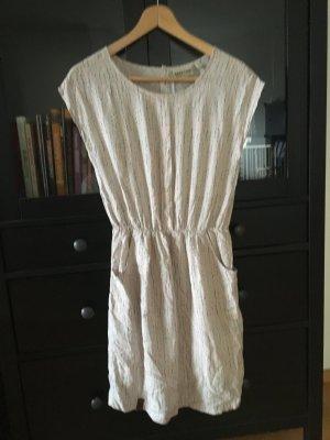 Naketano Kleid mit bunten Muster