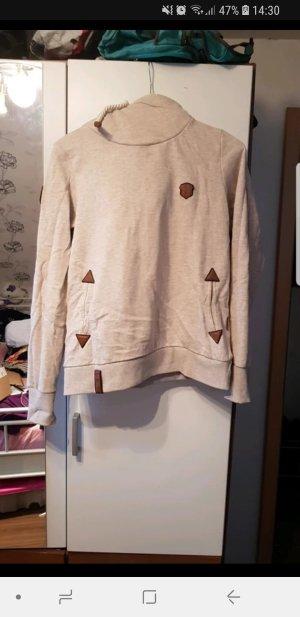 naketano pullover