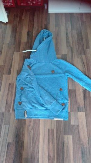 Naketano Pullover hoodie