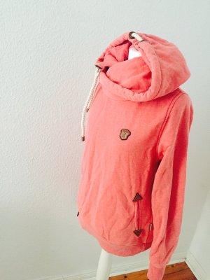 Naketano Pullover hoodie neu Neupreis 79€