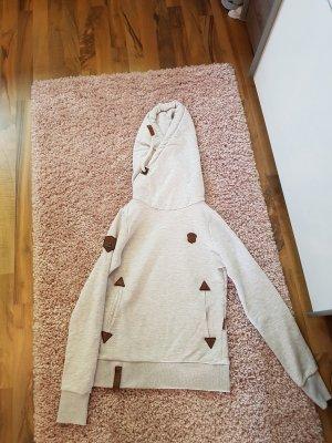 Naketano pullover XS