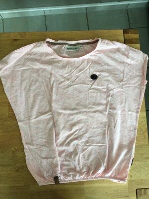 Naketano Shirt