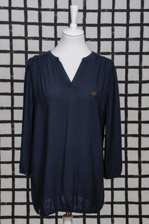 Naketano Shirt  Bluse XL