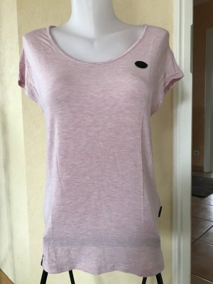 Naketano Shirt Gr M rosa