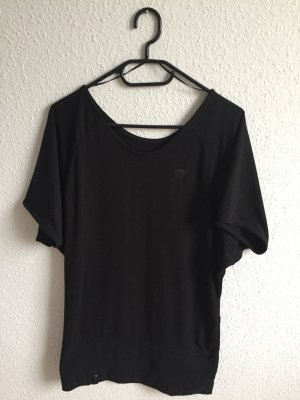 Naketano Shirt XS