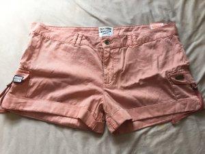 Naketano Shorts ! Neu ! Ungetragen ! mit Etikett ! Größe XL ! :)