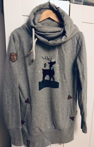 Naketano Sweater