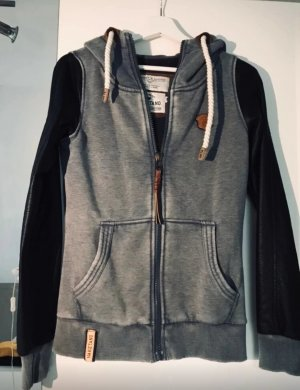 Naketano  Sweatjacke S