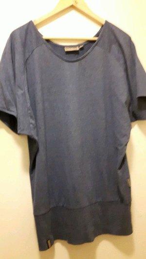 Naketano T-Shirt, letzte Reduzierung
