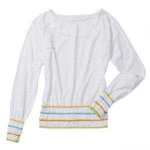 ++ NAKETANO + Tshirt only Sweatshirt Longsleeve +++ NEUwertig