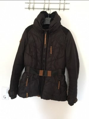 Naketano Winterjacke