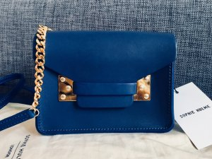 Nano Milner - Sophie Hulme Mini Bag
