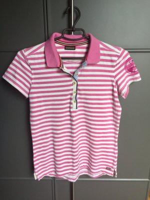 Napapijri Damen Poloshirt
