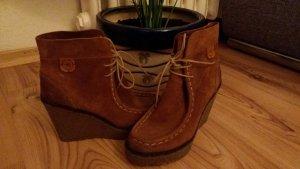 Napapijri Plateau Boots