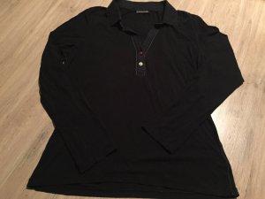 Napapijri Poloshirt/ Langarm