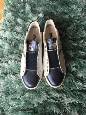 Napapijri Schuh größe 37