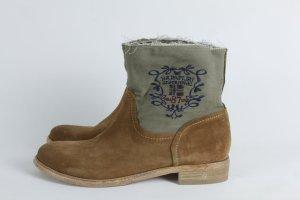 Napapijri Schuhe Gr. 39 neu