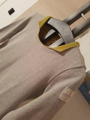 Napapijri Shirt gr S Neu