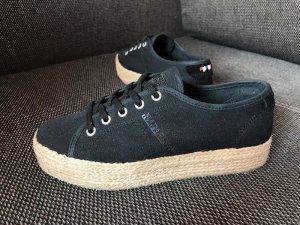 Napapijri Sneaker NEU ,Gr.39