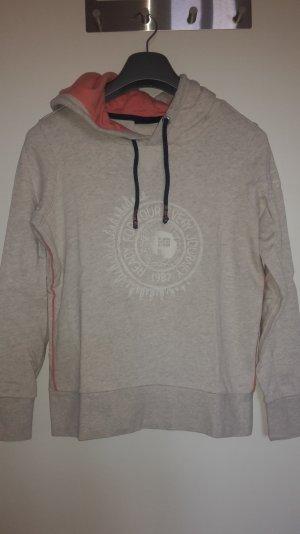 Napapijri Sweater Gr.38