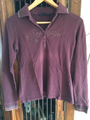 Napapjiri Shirt, Gr. 36