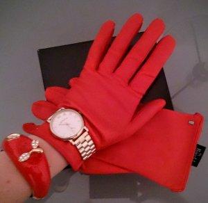 Nappaleder Handschuhe von Roeckl