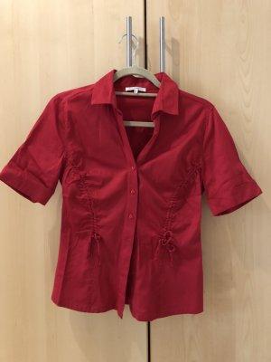 Nara camicie Bluse