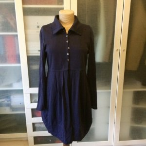 Narli Woman Strickkleid 100% Merino top Zustand Gr. L