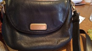 Natasha New Q Marc Jacobs