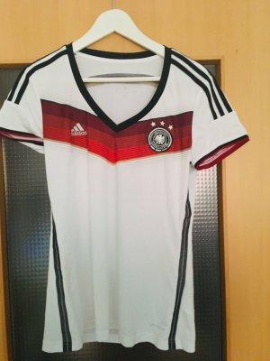 Nationalmannschaft Deutschland Trikot L
