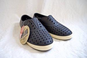 Native Jericho Schuhe NEU