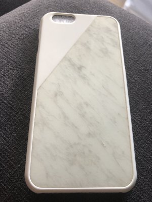 Native union iPhone 6/6s case