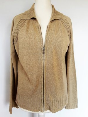 Nature Cardigan von XX by Mexx