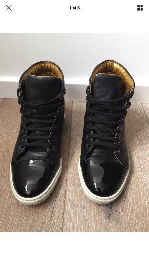 ❤️ NAVYBOOT Sneaker Gr. 37
