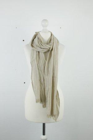 NAVYBOOT Tuch Schal