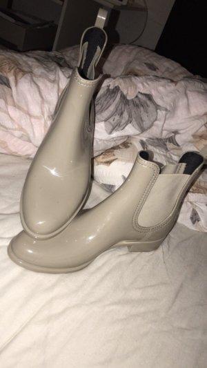 NavyBoots Stiefel Gummistiefel