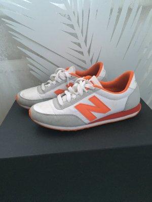 NB New Balance Sneaker