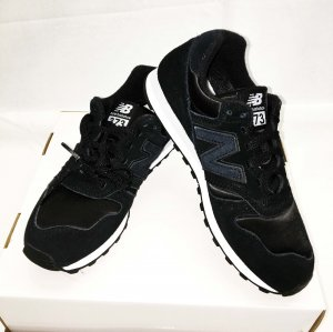 NB New Balance WL373 Sneaker, Turnschuh. NEU! LETZTER PREIS!