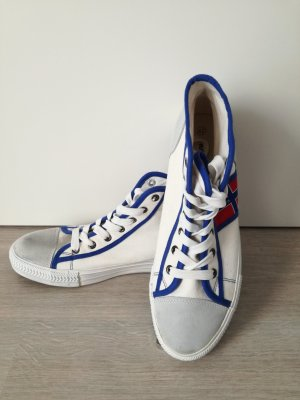 Nebulus Schuhe, mehrfarbig