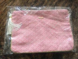 Necessaire clutch kosmetikbeutel von Ivi Collection NEU Ethno-Style